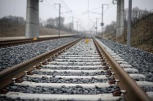 GOUV-TRANSPORTS-RAIL-LGV