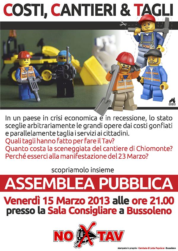 Assemblea-Bussoleno-15-Marzo