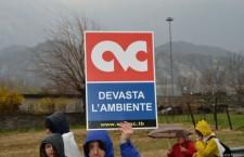 LE GRANDI OPERE E LA LORO ATTUALITA' NELLA CRISI ECONOMICA