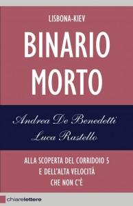 binariomorto-194x300
