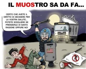 muostrodafa