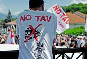no_tav17