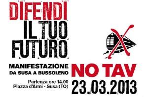 rsz_difendi-il-tuo-futuro-ok-1