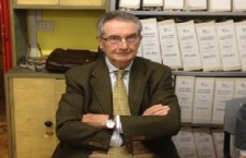 """Luciano Gallino: """"La Tav non porta lavoro"""