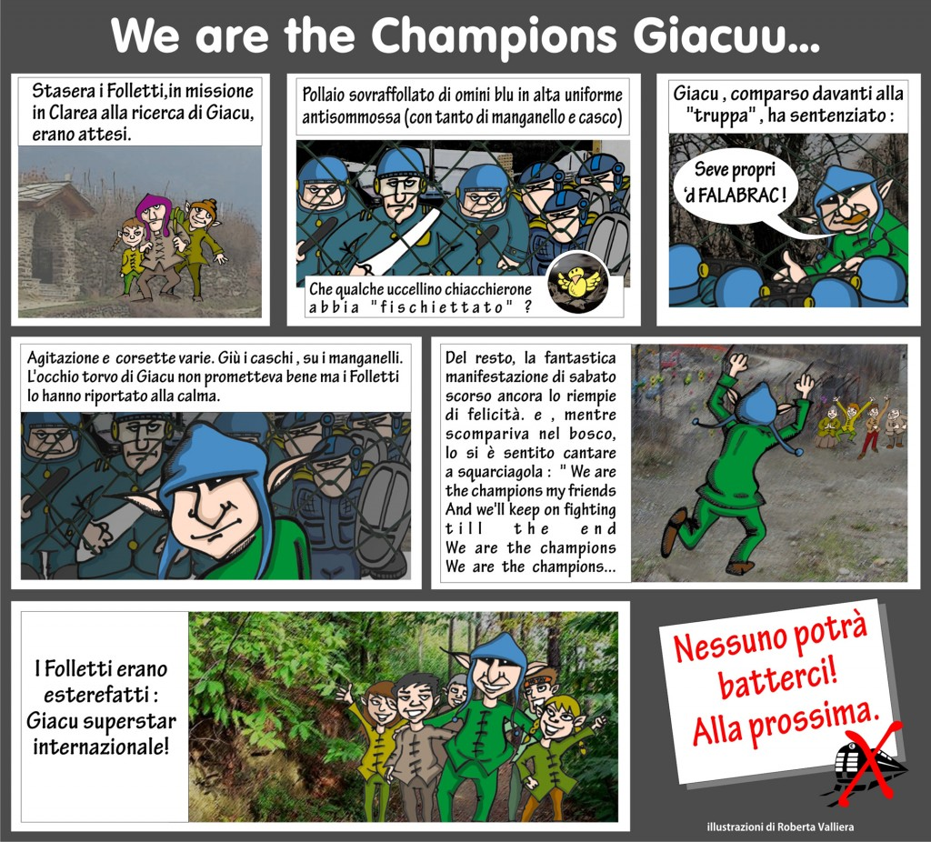 We-are-the-Champions-Giacu