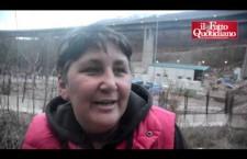 Valsusa, NoTav a Chiomonte-interviste de Il Fatto Quotidiano