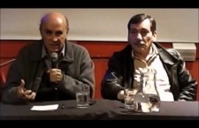 Gustavo Esteva racconta la sua esperienza in Val di Susa (video)