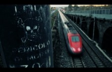 99 Posse – Stop That Train 2013 in versione notav (video)