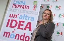 Tav Torino-Lione ovvero la guerra perduta degli ultimi giapponesi – di Laura Puppato