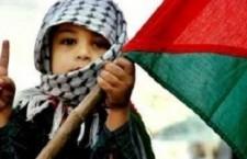 Gaza fa paura alle truppe d'occupazione