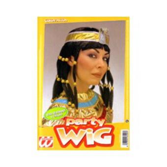 parrucca-cleopatra