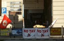Rifondazione, il movimento NoTav e le critiche sciocche al M5S