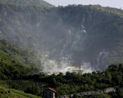 Tav: pronta la legge speciale per la Val di Susa