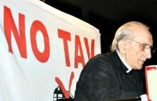 Ciao Don Gallo resisteremo anche per te!