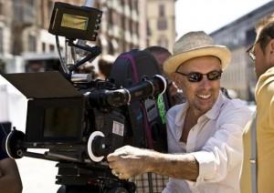 Salvatores: un film sulla val Susa, grazie a Ridley Scott