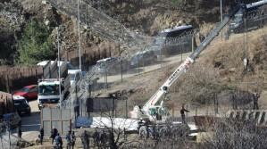 Più militari in Val di Susa: l'unica ricetta che ha il governo per il Tav