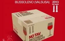 Terra e Libertà / Critical Wine 2013