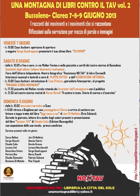 Schermata 2013-05-28 a 12.51.03