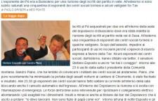 Griseri&Ponte: Potrebbero fare di più, ma non si applicano…
