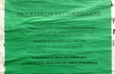 STASERA A BUSSOLENO: ASSEMBLEA PUBBLICA indetta dal COMUNE!!!