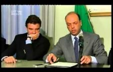 Torino – Lione Off the report (video completo)