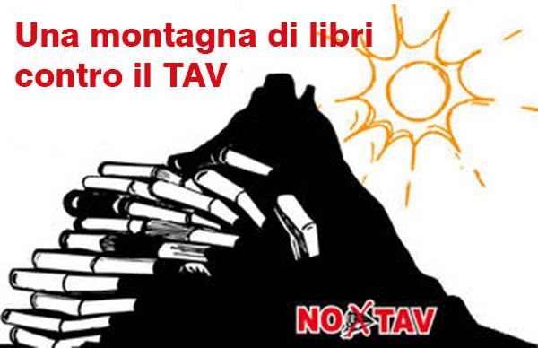 libri_contro_il_tav
