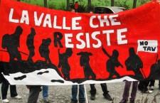 CHIOMONTE – Presidio Gravella Report dell'assemblea del 23 giugno – ore 16
