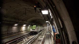Dal Tav alla metro di Torino, stesse ditte e stessa truffa