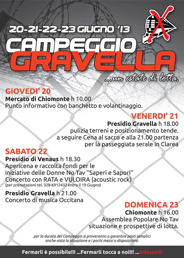 Campeggio_GRAVELLA2013_COL