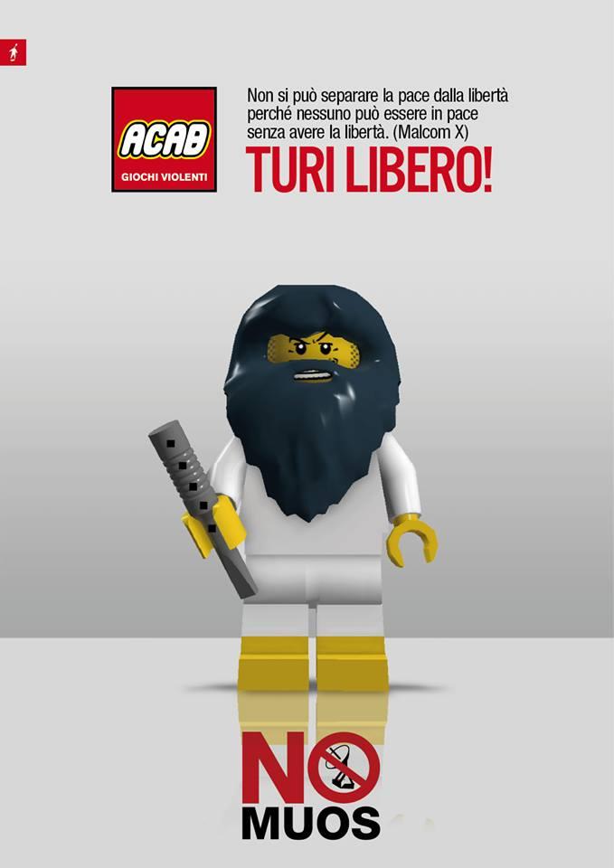 turi_libero
