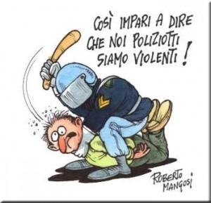 ADG-polizia-violenta