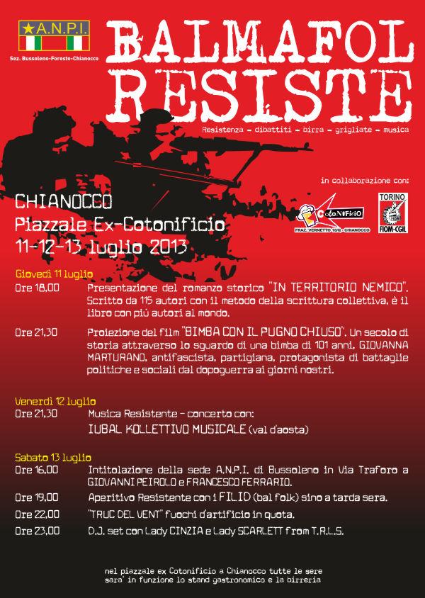 BALMAFOL-RESISTE-20134