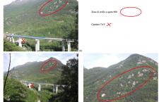 La procura di CASELLI indaga le associazioni ambientaliste, se non è stalking questo