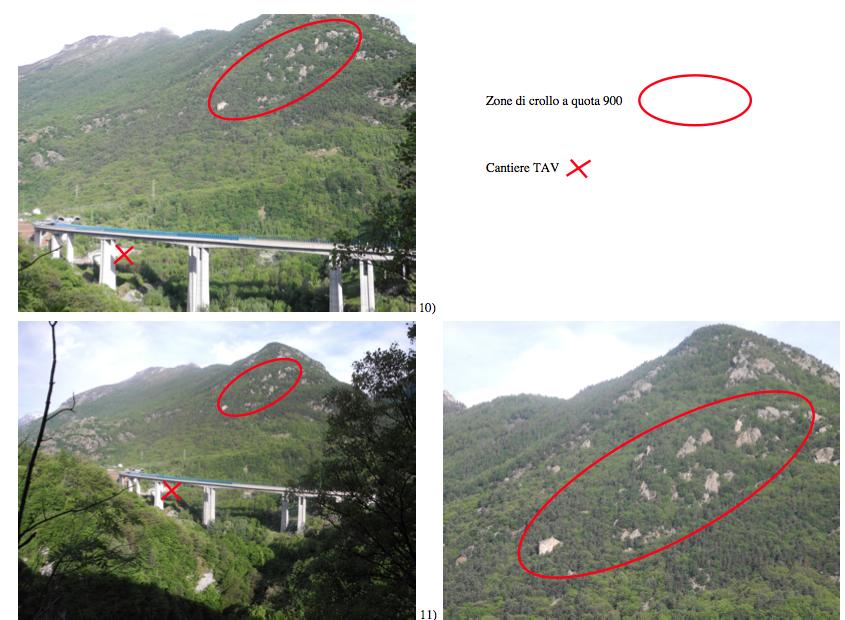 Schermata 2013-07-08 a 14.51.46