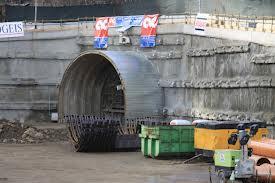 I cantieri per la Torino-Lione slittano al 2016