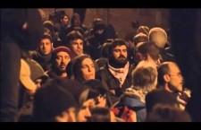 I Ribelli della montagna -(videoclip)