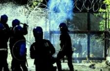 Acad: «No all'uso politico del codice penale» L'intervento dell'associazione contro gli abusi in divisa alla luce del tentativo di affibbiare il reato di terrorismo ai No Tav