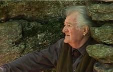"""""""Ritornare selvatici, le parole nomadi di Tavo Burat"""" campeggio no tav 15 agosto ore 21"""