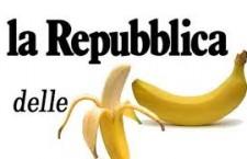 In risposta alle falsità di Repubblica sulla marcia degli over 50