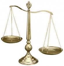 No Tav e terrorismo: quale delitto e quale castigo. Intervista all'avvocato penalista Gilberto Paganii