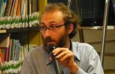"""Risposta di Davide Bono (Consigliere Regionale Piemonte M5S) a Ghiglia sulle nuove misure """"anti-No tav"""""""