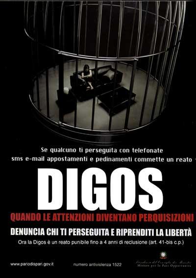 digos-stalking