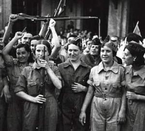 Gioco di società: il Tav, il femminicidio, l'odio, le armi, lo Stato…