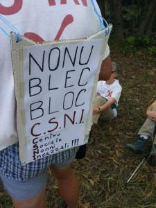 nonublecbloc