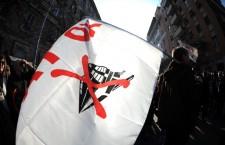 No al Tav: la Cgil Piemonte come quella di Torino boccia l'opera