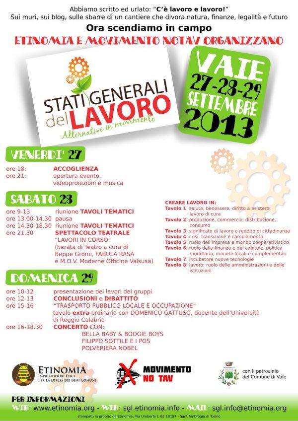 2013_09_16_manifesto_definitivo_-_small
