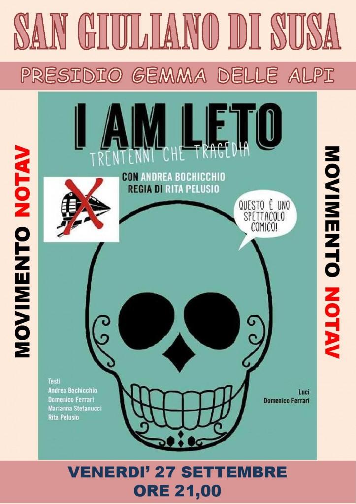 I am leto-page-001