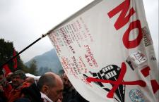 Lettera aperta al giornalista della Stampa Cesare Martinetti