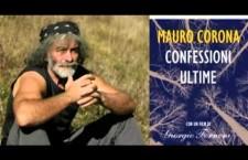 Mauro Corona: Io sto con Erri De Luca e i notav