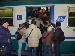 pendolari_treno